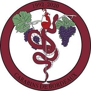 Carabins Bordeaux - Boutique